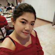 user_gjqvl274's profile photo
