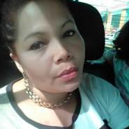 vivianb68's profile photo