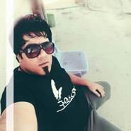 user_doxq4736's profile photo