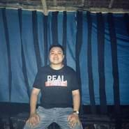 paguioa's profile photo