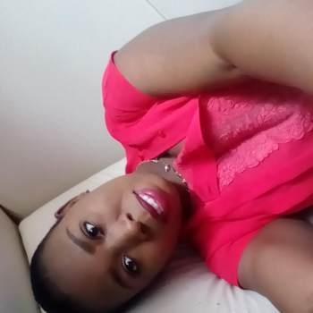 barretf_Ouest_Single_Female