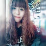 user_wmu30125's profile photo