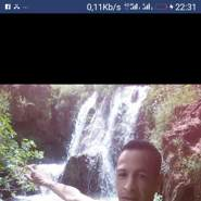 moussam198's profile photo