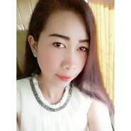 khanitthao9's profile photo