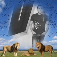 user_hf9671's profile photo