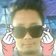 user_vhyd09817's profile photo