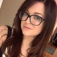 lomar88755's profile photo