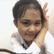 user_njs83509's profile photo