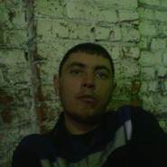 cebotarevsergej16's profile photo