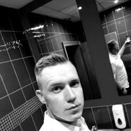 mislavm9's profile photo