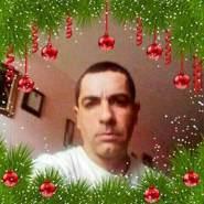 jesusl699's profile photo