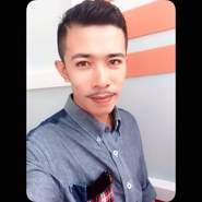 user_jzp0527's profile photo