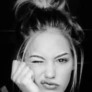 jessika181's profile photo