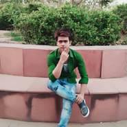 imdadf's profile photo