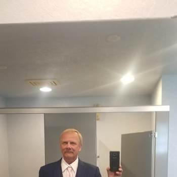 gregv945_Wisconsin_Single_Male