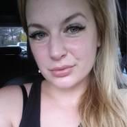 janet7904's profile photo