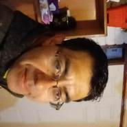 josea42318's profile photo