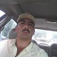 manuelm1664's profile photo
