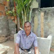 lucianas599's profile photo