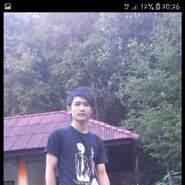 nikomn9's profile photo