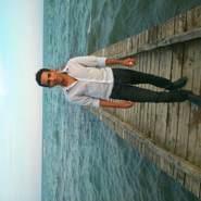 waelk3423's profile photo