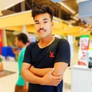 suphana4's profile photo