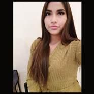 aliciajoss42's profile photo