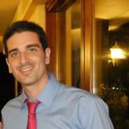 jfkp497's profile photo