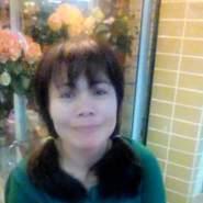user_bw47160's profile photo