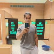 jaruputcharoensup's profile photo