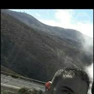 enines's profile photo