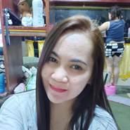 marryj140's profile photo