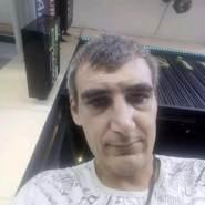 georgit13's profile photo