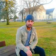 zaheer113's profile photo