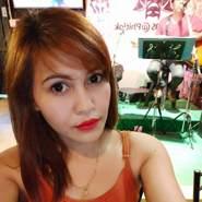 user_iln840's profile photo