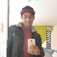 marco9042's profile photo