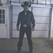 eduardot127's profile photo