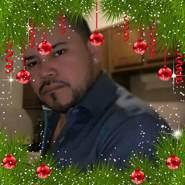 santosr159's profile photo