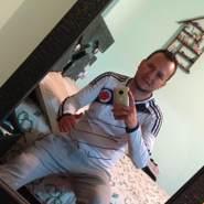 andresj333's profile photo