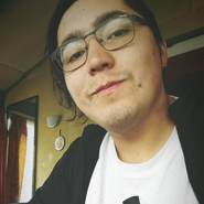 diegov876's profile photo