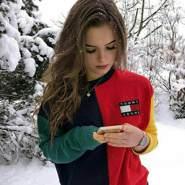 user_xawd4528's profile photo
