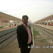 md_rashesh's profile photo