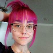 rlora5961's profile photo
