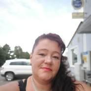 gabrielec123's profile photo