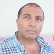 erol023's profile photo