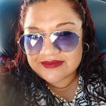 edim274_Mexikó_Egyedülálló_Nő