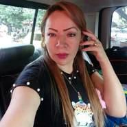 cacaoq's profile photo