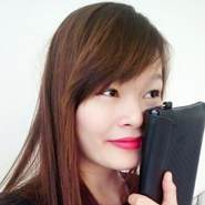liennguyenkidno1's profile photo