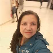 mariab1416's profile photo