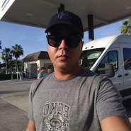 samuelz61's profile photo